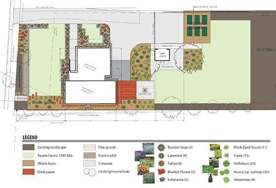 170612_4314 Hamilton_landscape plan 560.jpg
