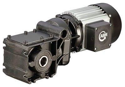 3 ABM Drives Custom Angular Drives and Motors 400.jpg
