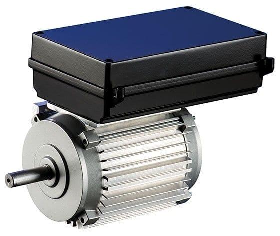 4 ABM Drives Synchronous Motors and Drives 560 2.jpg