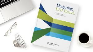 Designing B2B Brands.jpg