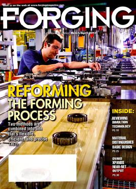 Forging_Magazine_Mar-Apr_2014