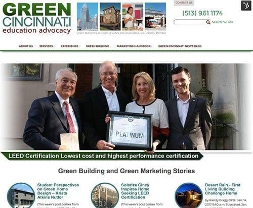 Green Industrial Marketing Trends.jpg