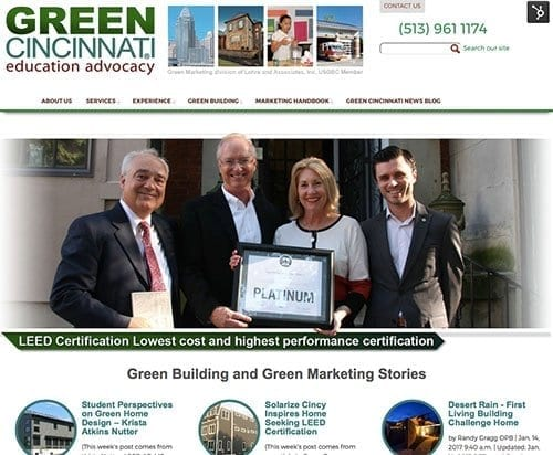 Green Industrial Marketing Trends.jpg