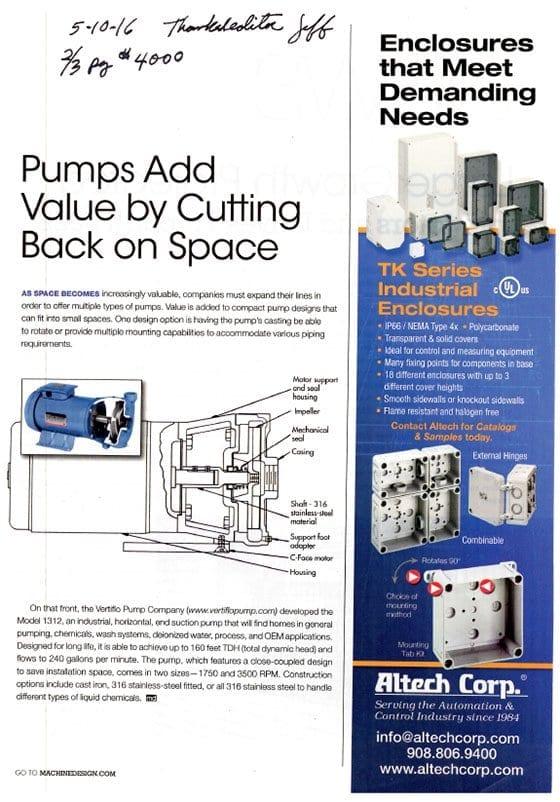 Industrial PR -1 copy.jpg