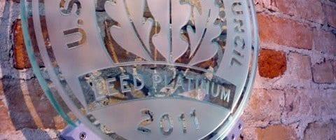 LEED Platinum Plaque.jpg