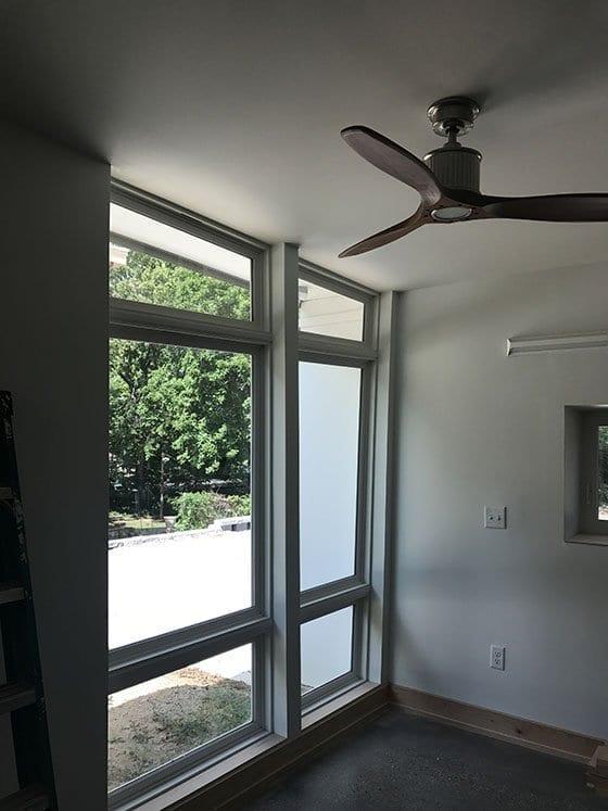 Living Room 1 560.jpg