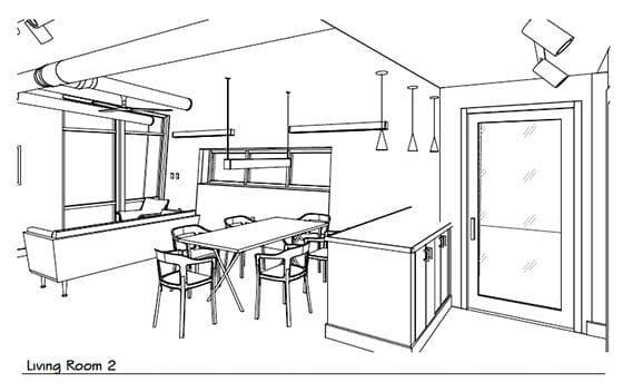 Living Room sketch 2 560.jpg