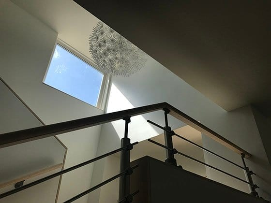 Staircase 560.jpg