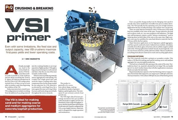 Technical Article, Graphic Design, and Illustration for Stedman Machine