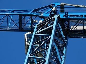 crane-load-crane-skyward-in-the-height-48122-5inch.jpg